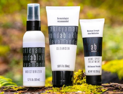AB Skincare